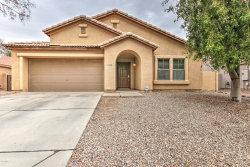 Photo of 43696 W Cale Drive, Maricopa, AZ 85138 (MLS # 5883745)