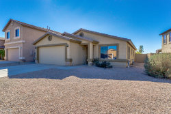 Photo of 11323 E Wallflower Lane, Florence, AZ 85132 (MLS # 5883750)