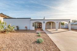Photo of 1335 E Golden Lane, Phoenix, AZ 85020 (MLS # 5883765)