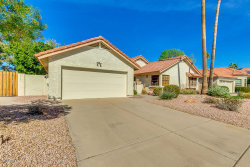 Photo of 1640 E Chicago Street, Chandler, AZ 85225 (MLS # 5883767)