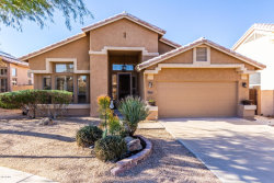 Photo of 29438 N 49th Place, Cave Creek, AZ 85331 (MLS # 5883769)