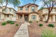 Photo of 1353 S Joshua Tree Lane, Gilbert, AZ 85296 (MLS # 5883770)