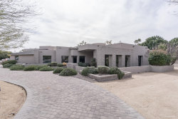 Photo of 6143 E Exeter Boulevard, Scottsdale, AZ 85251 (MLS # 5883783)