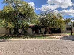 Photo of 8821 N 9th Avenue, Phoenix, AZ 85021 (MLS # 5883789)