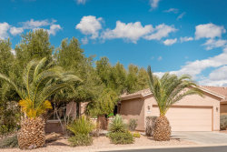 Photo of 42976 W Morning Dove Lane, Maricopa, AZ 85138 (MLS # 5883798)
