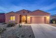 Photo of 42806 W Whispering Wind Lane, Maricopa, AZ 85138 (MLS # 5883802)