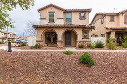 Photo of 1395 S Joshua Tree Lane, Gilbert, AZ 85296 (MLS # 5883804)