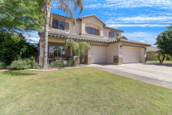 Photo of 11229 W Cambridge Avenue, Avondale, AZ 85392 (MLS # 5883806)