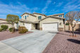 Photo of 3913 S 105th Drive, Tolleson, AZ 85353 (MLS # 5883813)