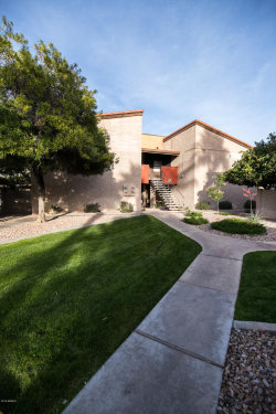 Photo of 1730 W Emelita Avenue, Unit 1005, Mesa, AZ 85202 (MLS # 5883833)