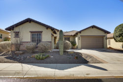 Photo of 27019 W Burnett Road, Buckeye, AZ 85396 (MLS # 5883835)