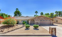 Photo of 519 E Canterbury Drive, Phoenix, AZ 85022 (MLS # 5883846)