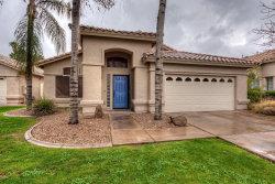 Photo of 4341 N 32nd Way, Phoenix, AZ 85018 (MLS # 5883855)