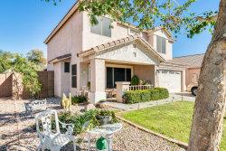 Photo of 12938 W Willow Avenue, El Mirage, AZ 85335 (MLS # 5883859)