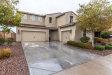 Photo of 4479 W South Butte Road, Queen Creek, AZ 85142 (MLS # 5883862)