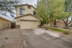 Photo of 5110 E Silverbell Road, San Tan Valley, AZ 85143 (MLS # 5883864)