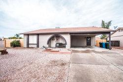 Photo of 3656 W Libby Street, Glendale, AZ 85308 (MLS # 5883871)