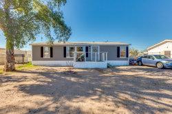 Photo of 538 S 97th Place, Mesa, AZ 85208 (MLS # 5883875)