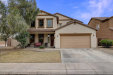 Photo of 10818 W Jefferson Street, Avondale, AZ 85323 (MLS # 5883880)