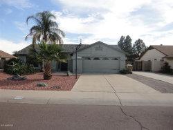 Photo of 8733 W Orchid Lane, Peoria, AZ 85345 (MLS # 5883918)