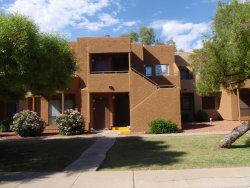 Photo of 11640 N 51st Avenue, Unit 209, Glendale, AZ 85304 (MLS # 5883927)