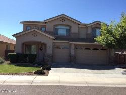 Photo of 14449 W Hearn Road, Surprise, AZ 85379 (MLS # 5883929)