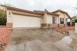 Photo of 830 W America Street, Wickenburg, AZ 85390 (MLS # 5883950)