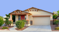 Photo of 1475 W Homestead Court, Chandler, AZ 85286 (MLS # 5883952)