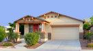 Photo of 1475 W Homestead Court, Chandler, AZ 85286 (MLS # 5883952)