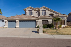Photo of 5548 E Campo Bello Drive, Scottsdale, AZ 85254 (MLS # 5883954)