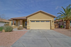 Photo of 6616 W Sophie Lane, Laveen, AZ 85339 (MLS # 5883961)