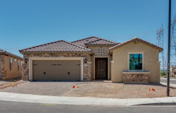 Photo of 20548 N 274th Lane, Buckeye, AZ 85396 (MLS # 5883969)