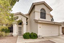 Photo of 13601 N 79th Lane, Peoria, AZ 85381 (MLS # 5883972)