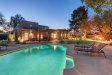 Photo of 13421 N 59th Place, Scottsdale, AZ 85254 (MLS # 5883978)