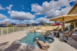 Photo of 4238 S Strong Box Road, Gold Canyon, AZ 85118 (MLS # 5883992)