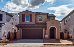 Photo of 9535 E Thornbush Avenue, Mesa, AZ 85212 (MLS # 5883998)