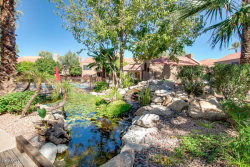 Photo of 5122 E Shea Boulevard, Unit 1140, Scottsdale, AZ 85254 (MLS # 5884014)