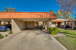 Photo of 602 E Colgate Drive, Tempe, AZ 85283 (MLS # 5884016)