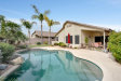 Photo of 3931 E Vaughn Avenue, Gilbert, AZ 85234 (MLS # 5884021)