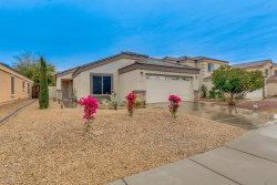 Photo of 13213 N 127th Lane, El Mirage, AZ 85335 (MLS # 5884025)
