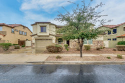 Photo of 21188 S 184th Place, Queen Creek, AZ 85142 (MLS # 5884029)