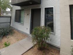 Photo of 7817 N 21st Avenue, Phoenix, AZ 85021 (MLS # 5884036)