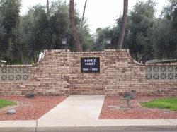 Photo of 13621 N 111th Avenue, Sun City, AZ 85351 (MLS # 5884052)