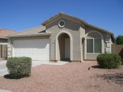 Photo of 3405 S 95th Drive, Tolleson, AZ 85353 (MLS # 5884054)