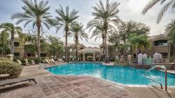 Photo of 5335 E Shea Boulevard, Unit 2068, Scottsdale, AZ 85254 (MLS # 5884056)