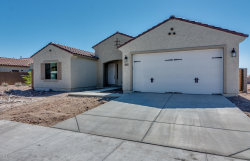 Photo of 3962 N Huntington Drive, Florence, AZ 85132 (MLS # 5884069)