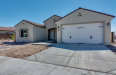 Photo of 3962 N Huntington Drive, Florence, AZ 85132 (MLS # 5884069)