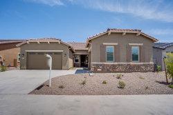 Photo of 18512 W Chuckwalla Canyon Road, Goodyear, AZ 85338 (MLS # 5884072)