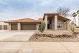 Photo of 5457 E Beck Lane, Scottsdale, AZ 85254 (MLS # 5884074)