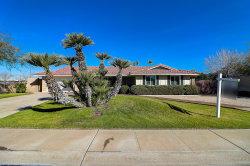 Photo of 1840 W Seldon Way, Phoenix, AZ 85021 (MLS # 5884081)